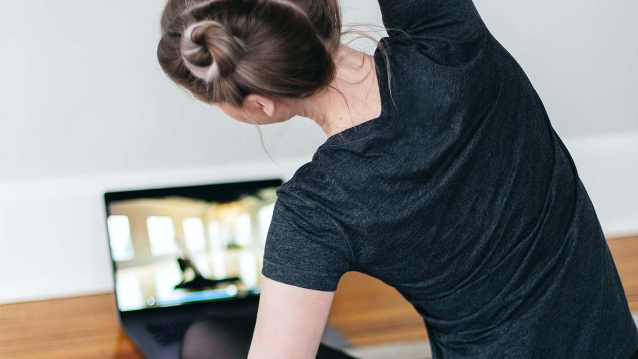 starting-an-online-personal-training-from-home-business