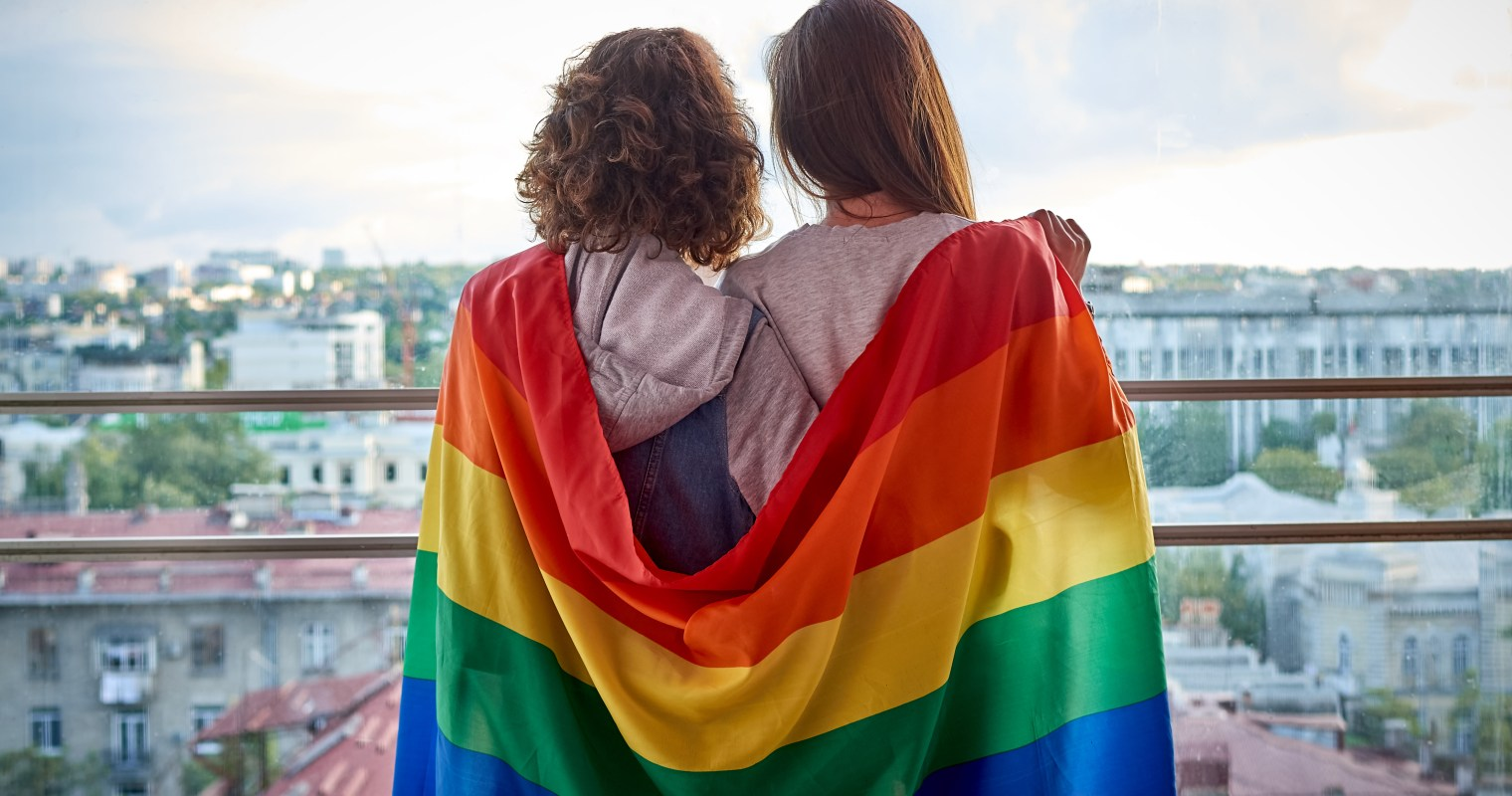 10 Great LGBTQ2S+ Canadian Businesses to Support this Pride Month