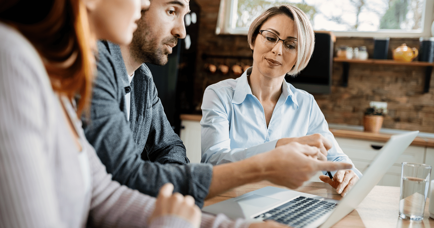 Does My Small Business Need E&O Insurance