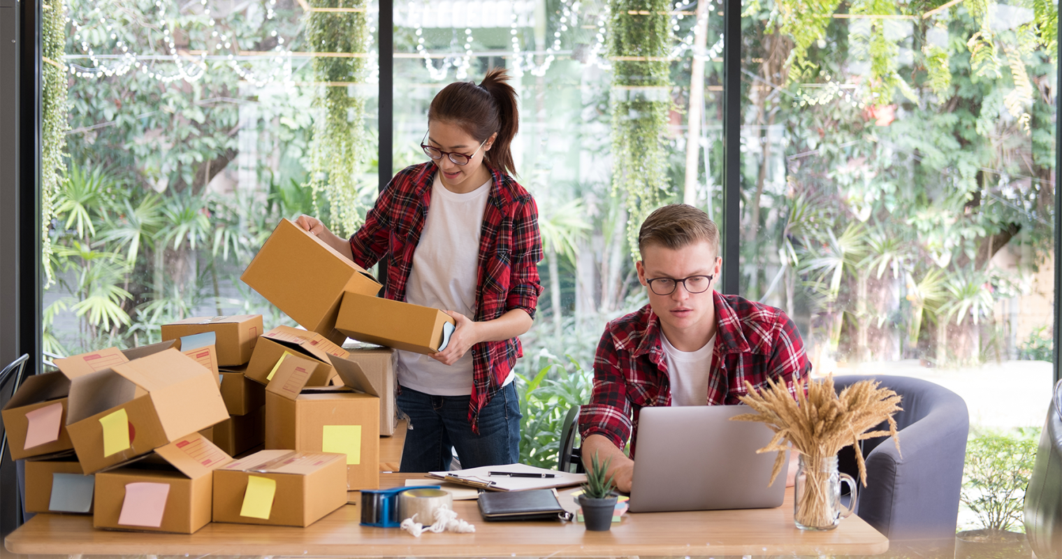 9 Common Small Business Challenges and How to Navigate Them